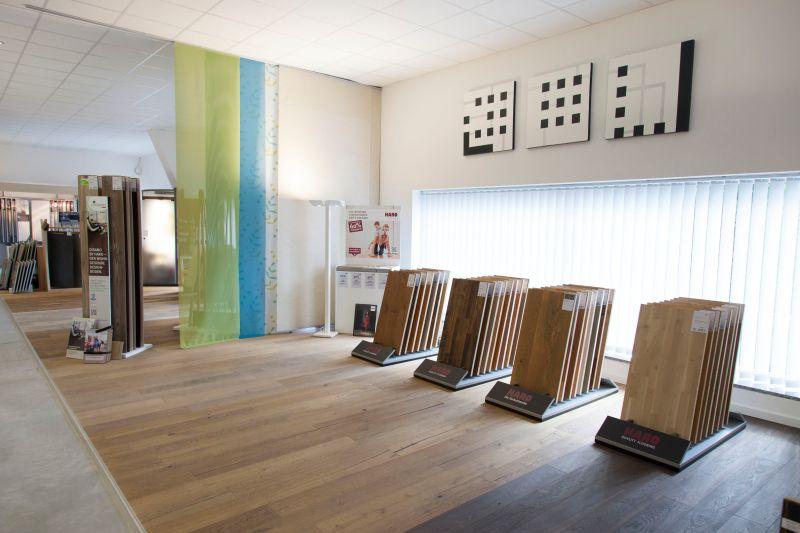 Wohndesign Hack Holz Und Baustoffhandel Hagebaumarkt Nidderau