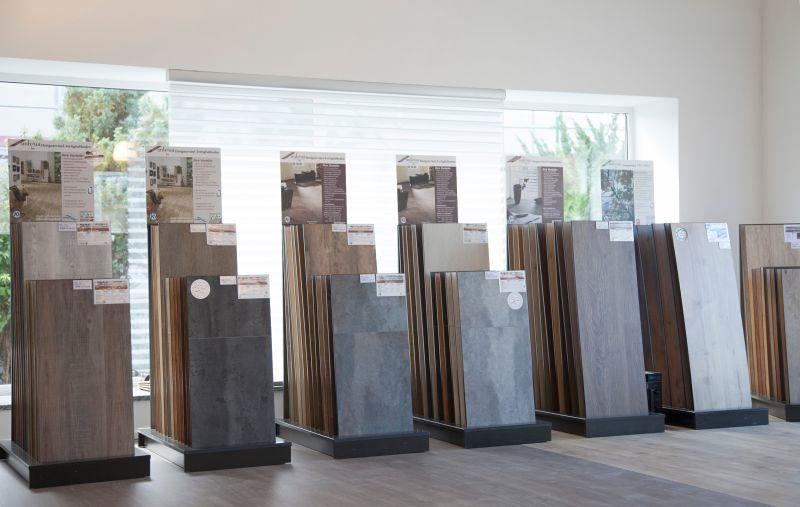 Wohndesign Fotogalerie Hack Holz Und Baustoffhandel